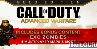 Download Call of Duty: Advanced Warfare Full Game Torrent | Latest version [2020] Shooter