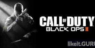 Download Call of Duty: Black Ops 2 Full Game Torrent | Latest version [2020] Shooter