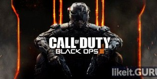 Download Call of Duty: Black Ops 3 Full Game Torrent | Latest version [2020] Shooter