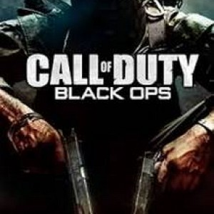 Download Call Of Duty Black Ops Full Game Torrent For Free (8.08 Gb)