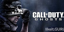 Download Call of Duty: Ghosts Full Game Torrent | Latest version [2020] Shooter