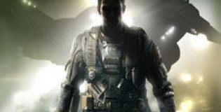 Download Call Of Duty Infinite Warfare Full Game Torrent For Free (45.98 Gb)