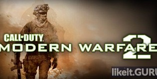 Download Call of Duty: Modern Warfare 2 Full Game Torrent | Latest version [2020] Shooter