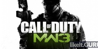 Download Call of Duty: Modern Warfare 3 Full Game Torrent | Latest version [2020] Shooter