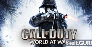 Download Call of Duty: World at War Full Game Torrent | Latest version [2020] Shooter