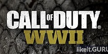 Download Call of Duty: WWII Full Game Torrent | Latest version [2020] Shooter