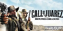 Download Call of Juarez Bound in Blood Full Game Torrent | Latest version [2020] Shooter