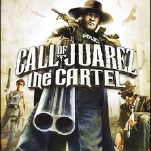 Download Call Of Juarez The Cartel Game Free Torrent (3.67 Gb)
