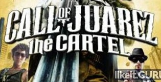 Download Call of Juarez: The Cartel Full Game Torrent | Latest version [2020] Shooter