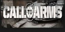 Download Call To Arms Full Game Torrent For Free (3.5 Gb)