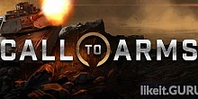 Download Call to Arms Full Game Torrent | Latest version [2020] Simulator