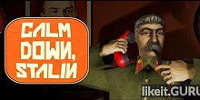 Download Calm Down, Stalin Full Game Torrent | Latest version [2020] Arcade