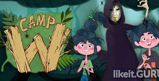 Download Camp W Full Game Torrent | Latest version [2020] Adventure