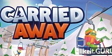 Download Carried Away Full Game Torrent | Latest version [2020] Arcade