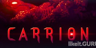 Download CARRION Full Game Torrent | Latest version [2020] Arcade