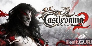 Download Castlevania: Lords of Shadow 2 Full Game Torrent | Latest version [2020] Action
