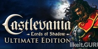 Download Castlevania: Lords of Shadow Full Game Torrent | Latest version [2020] Action