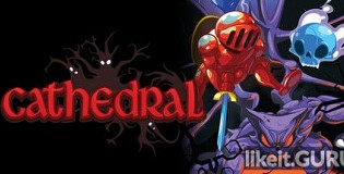 Download Cathedral Full Game Torrent | Latest version [2020] Arcade