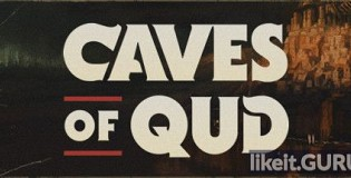 Download Caves of Qud Full Game Torrent | Latest version [2020] Strategy