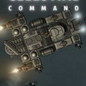 Celestial Command Download Full Game Torrent (266 Mb)