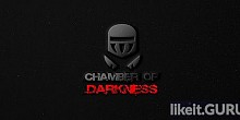 Download Chamber of Darkness Full Game Torrent   Latest version [2020] Arcade