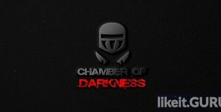 Download Chamber of Darkness Full Game Torrent | Latest version [2020] Arcade
