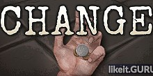 Download CHANGE: A Homeless Survival Experience Full Game Torrent | Latest version [2020] Simulator