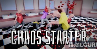Download Chaos Starter Full Game Torrent | Latest version [2020] Action