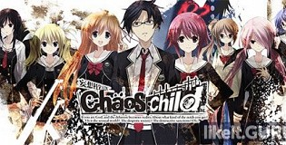 Download CHAOS;CHILD Full Game Torrent   Latest version [2020] Adventure