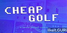 Download Cheap Golf Full Game Torrent | Latest version [2020] Arcade