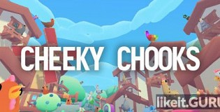 Download Cheeky Chooks Full Game Torrent | Latest version [2020] Arcade