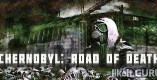 Download Chernobyl: Road of Death Full Game Torrent | Latest version [2020] Adventure