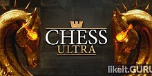 Download Chess Ultra Full Game Torrent | Latest version [2020] Simulator