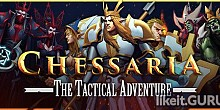 Download Chessaria: The Tactical Adventure Full Game Torrent | Latest version [2020] Strategy