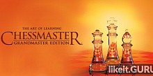 Download Chessmaster Full Game Torrent | Latest version [2020] Strategy