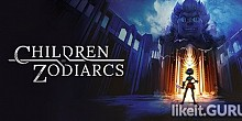 Download Children of Zodiarcs Full Game Torrent | Latest version [2020] Strategy