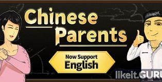Download Chinese Parents Full Game Torrent   Latest version [2020] Simulator