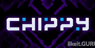 Download Chippy Full Game Torrent | Latest version [2020] Arcade