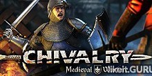 Download Chivalry: Medieval Warfare Full Game Torrent | Latest version [2020] Action