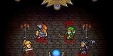 Download Chronicon Full Game Torrent For Free (105 Mb)