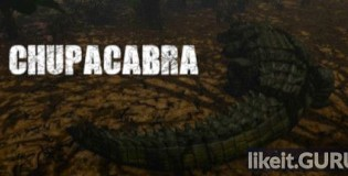 Download Chupacabra Full Game Torrent | Latest version [2020] Action
