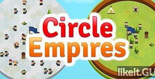 Download Circle Empires Full Game Torrent | Latest version [2020] Strategy