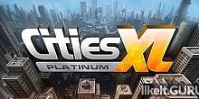 Download Cities XL Platinum Full Game Torrent | Latest version [2020] Simulator