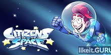 Download Citizens of Space Full Game Torrent | Latest version [2020] RPG