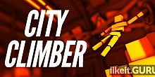Download City Climber Full Game Torrent | Latest version [2020] Arcade