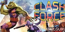 Download Clash Force Full Game Torrent | Latest version [2020] Arcade