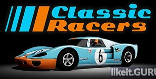 Download Classic Racers Full Game Torrent | Latest version [2020] Sport