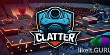 Download Clatter Full Game Torrent | Latest version [2020] Strategy