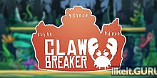 Download Claw Breaker Full Game Torrent | Latest version [2020] Arcade