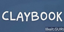 Download Claybook Full Game Torrent | Latest version [2020] Arcade